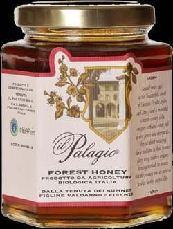 forest-honey-large