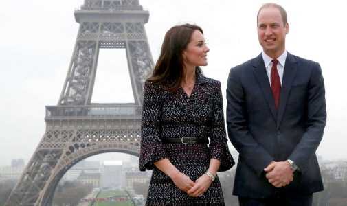 kate-middleton-prince-harry-paris-9