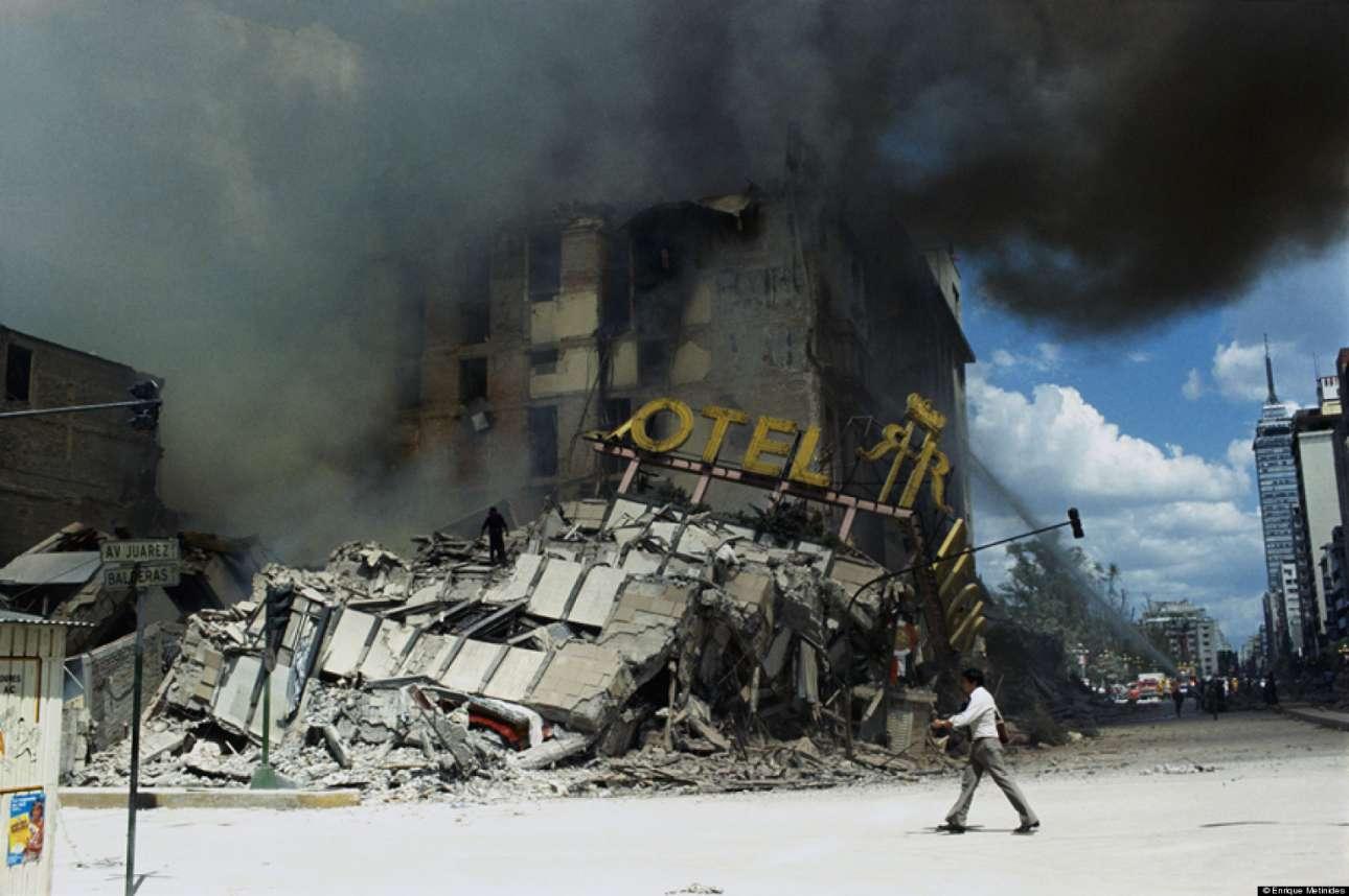 o-101-TRAGEDIES-OF-ENRIQUE-METINIDES-facebook