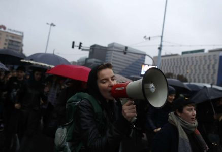 2017-10-03T173238Z_1363888966_UP1EDA31CQD27_RTRMADP_3_POLAND-ABORTION-PROTESTS