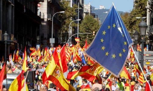 2017-10-08T093007Z_1089317379_RC144C433D40_RTRMADP_3_SPAIN-POLITICS-CATALONIA