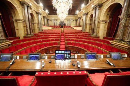 2017-10-10T122135Z_2021950917_RC1EC07DD1A0_RTRMADP_3_SPAIN-POLITICS-CATALONIA