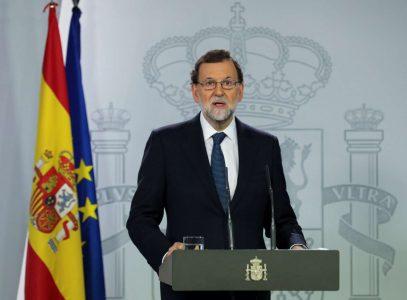 2017-10-11T102217Z_586403095_RC15D93D3620_RTRMADP_3_SPAIN-POLITICS-CATALONIA