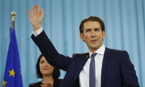 2017-10-15T203740Z_479438085_UP1EDAF1LARWR_RTRMADP_3_AUSTRIA-ELECTION