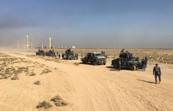 2017-10-16T073452Z_362490688_RC1CDF47AA20_RTRMADP_3_MIDEAST-CRISIS-IRAQ-KURDS-KIRKUK-STATEMENT