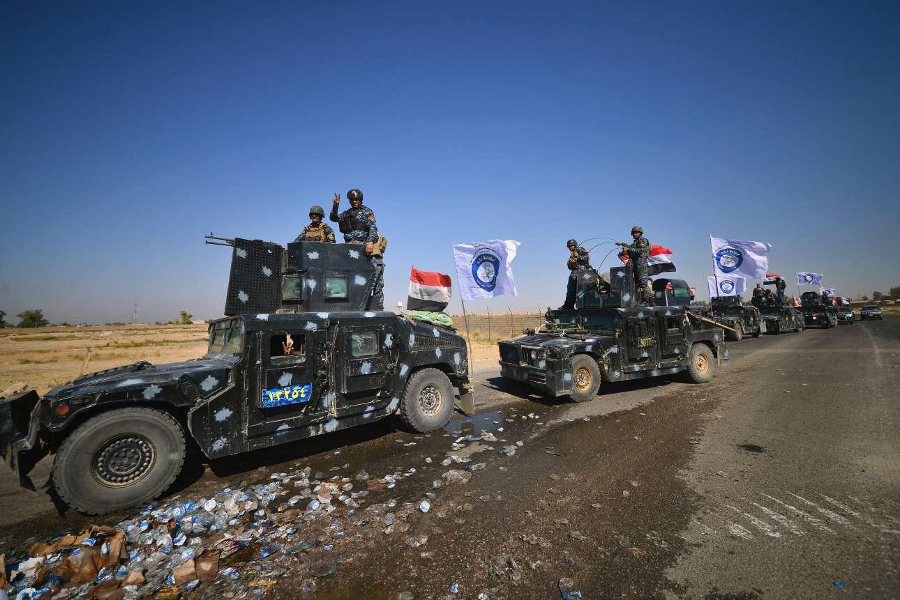 2017-10-16T094413Z_5506697_RC197E871B00_RTRMADP_3_MIDEAST-CRISIS-IRAQ-KURDS-KIRKUK