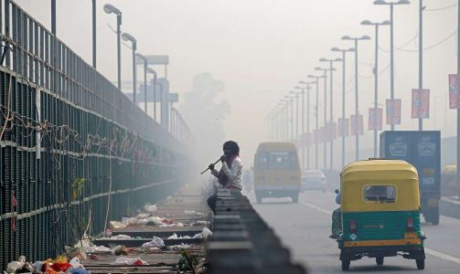 2017-10-20T092740Z_392469175_RC167B953070_RTRMADP_3_INDIA-POLLUTION