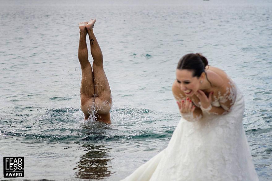 Γάμος όργιο φωτογραφίες