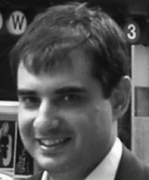 Christos_Halaris_preview