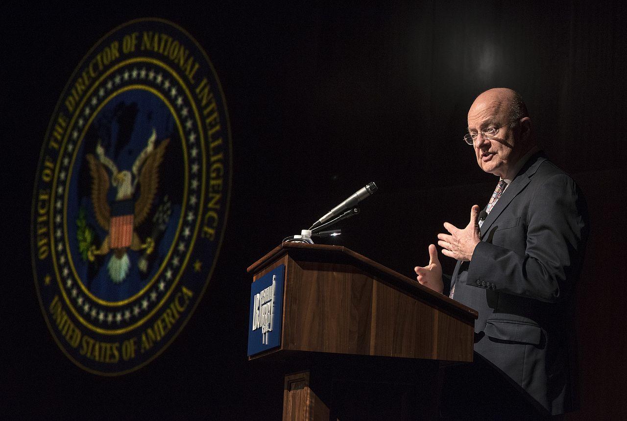 Director_of_National_Intelligence_James_Clapper