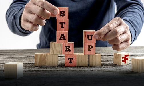 EquiFund-Startup_374392327