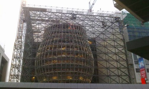 Europa_Building_(EU_Brussels)_31
