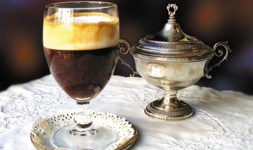 NITZSCHE-caffe-al-bicerin-turin-1290
