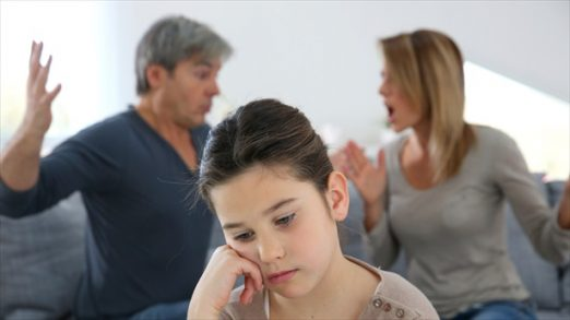 Parents-Fighting-And-Daughter-Being-Upset-Shutterstock