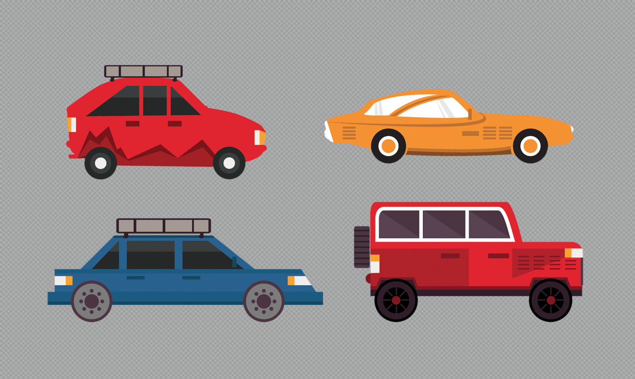 carpersonality