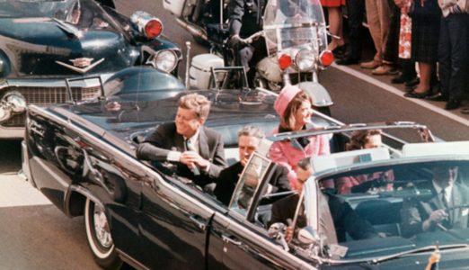 jfk-1963
