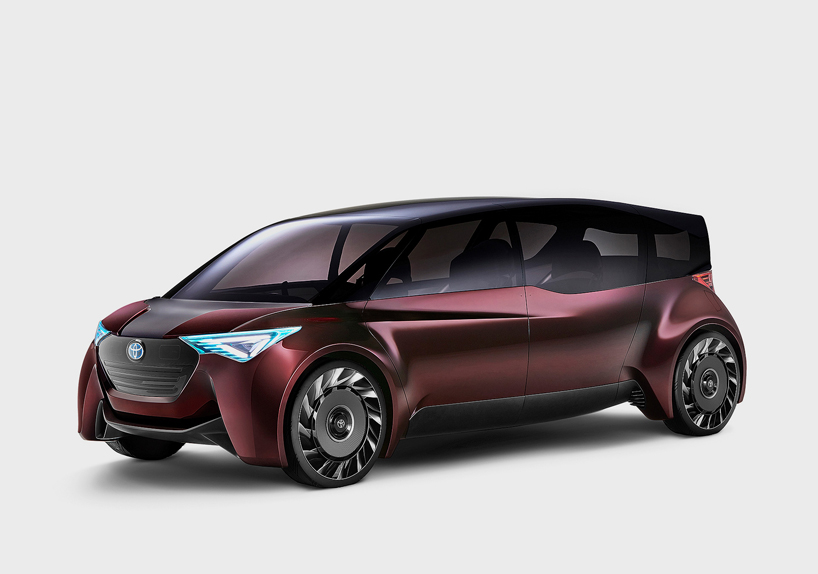 toyota-fine-comfort-ride-concept-designboom-01