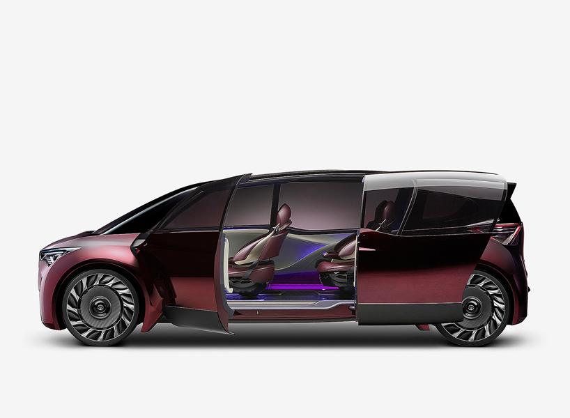 toyota-fine-comfort-ride-concept-designboom-newsletter