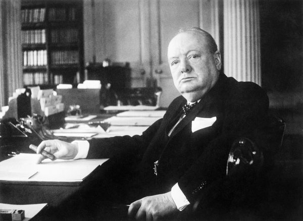 1280px-Winston_Churchill_As_Prime_Minister_1940-1945_MH26392