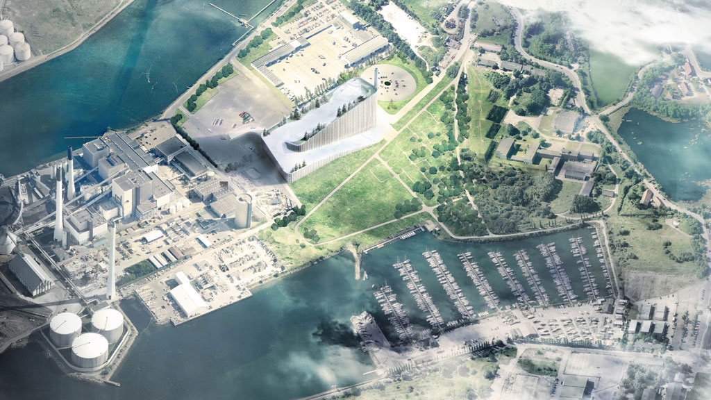 159883_Copenhill_Amager-Resource-Center6_BIG-Bjarke-Ingels-Group