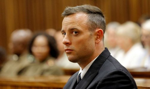 2017-11-03T090050Z_837618823_RC1A00D19B60_RTRMADP_3_SAFRICA-PISTORIUS