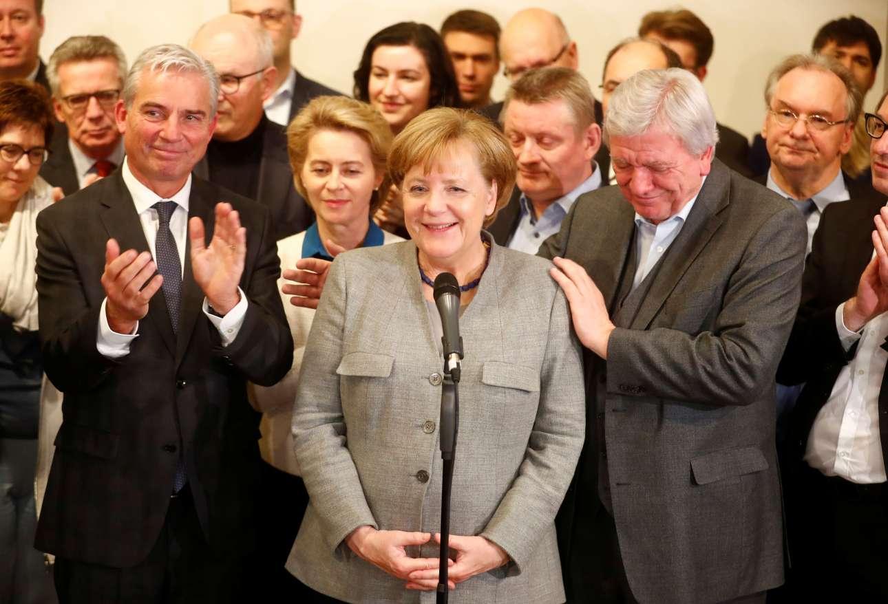 2017-11-20T001930Z_369173996_RC14E0A99780_RTRMADP_3_GERMANY-POLITICS