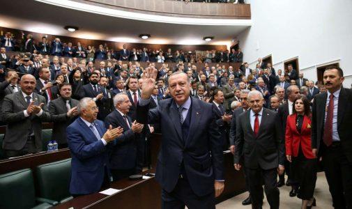 2017-11-28T131507Z_362051356_RC15810F2B20_RTRMADP_3_MIDEAST-CRISIS-SYRIA-USA-TURKEY