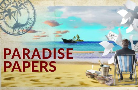 4000px-paradisepapers-hed-logo_0