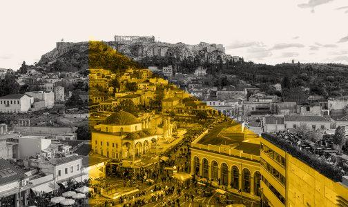 Athens_Acropoli_yellow_protagon