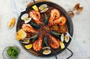 Espania_travel_food