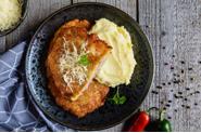 German_travel_food