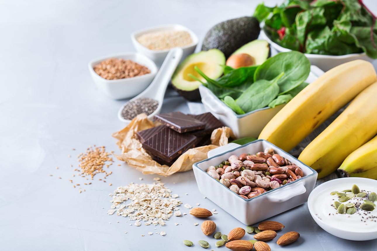 Healthy food-1290_663164254
