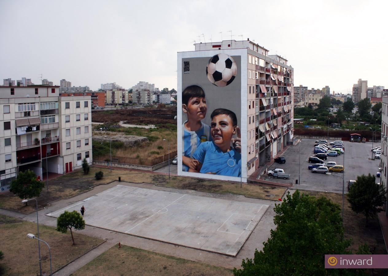 Inward-boys-football