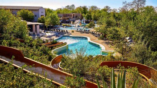 The-Westin-Resort-Costa-Navarino-Aqua-Park-View