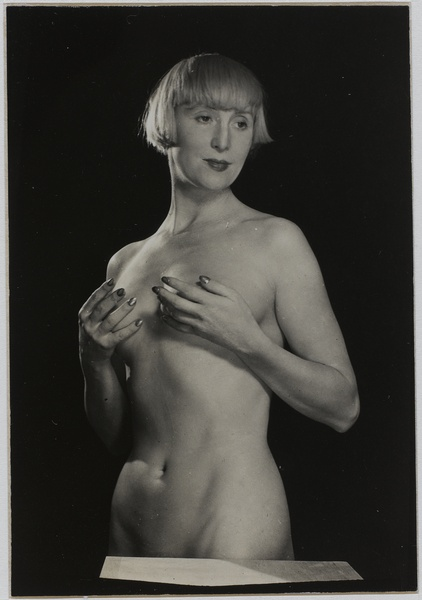 man_ray_suzy_solidor_3