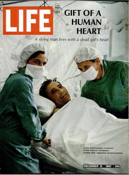 e88b50e711bd8cb0a52cab803114a4a7--first-heart-transplant-human-heart