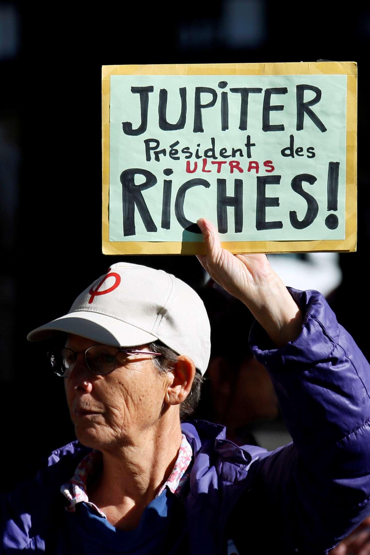 REUTERS/ Robert Pratta/ File Photo