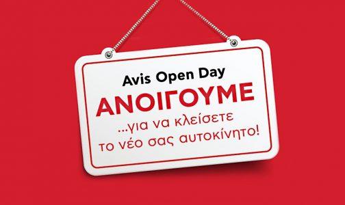 open-day_Pr