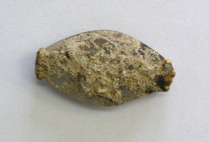 ring-found