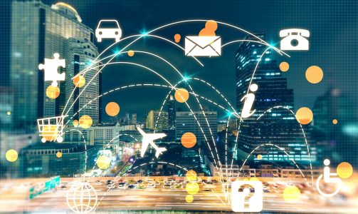 smart city bill gates new