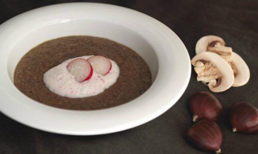 soupa-kastana-1290