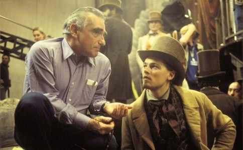 the-welcome-blog-tours-of-new-york-martin-scorsese-directing-leonardo-dicaprio
