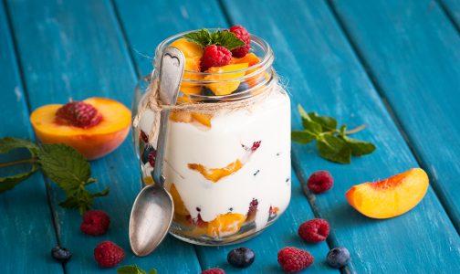yogurt_464632937