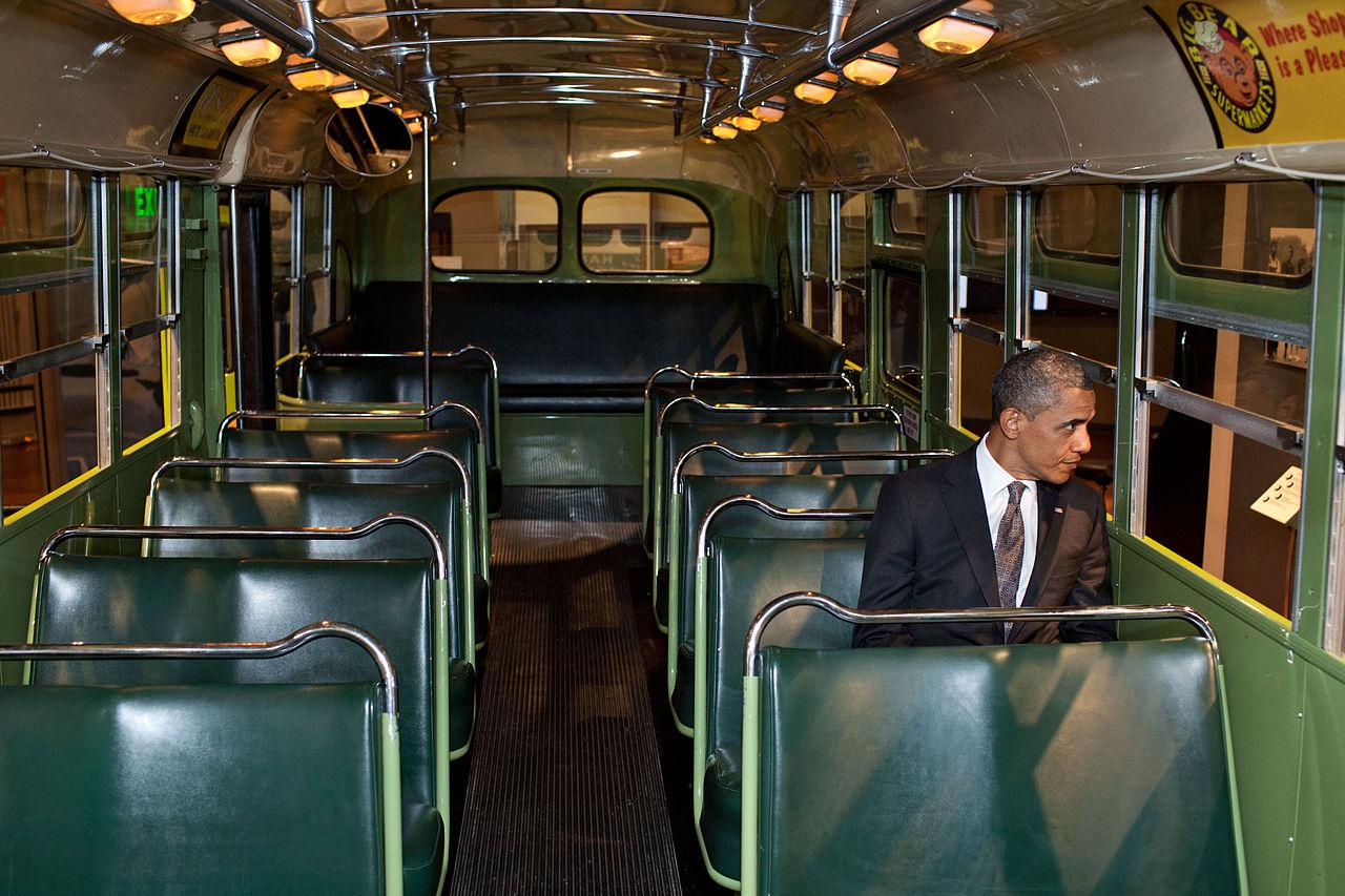 1280px-Barack_Obama_in_the_Rosa_Parks_bus
