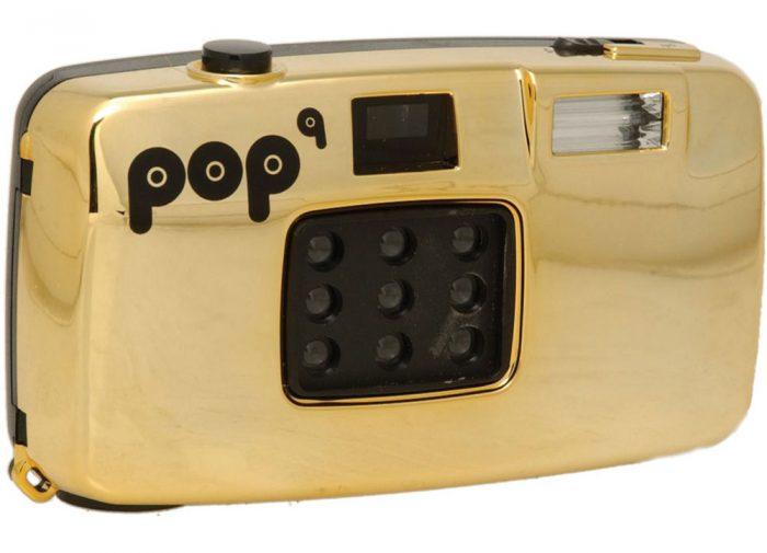 2 film-cameras-lomography-lomo-pop900lens-1000-1135000