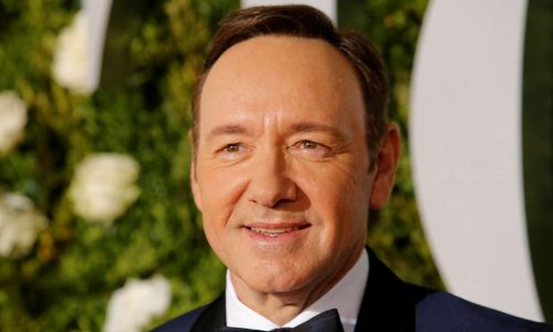2017-11-16T142536Z_520690788_RC13E8BE5030_RTRMADP_3_PEOPLE-KEVINSPACEY