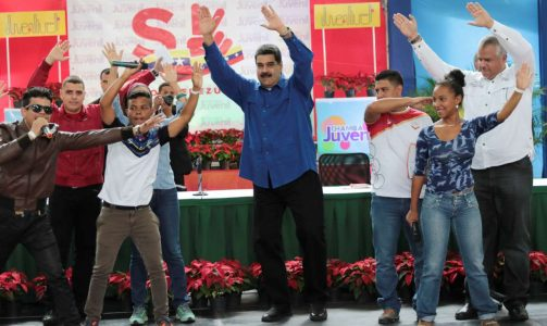 2017-12-02T042553Z_47197500_RC1A79E86CE0_RTRMADP_3_VENEZUELA-POLITICS