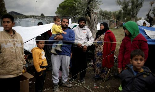 2017-12-07T140133Z_1520552709_RC1F728A1580_RTRMADP_3_EUROPE-MIGRANTS-GREECE-LESBOS