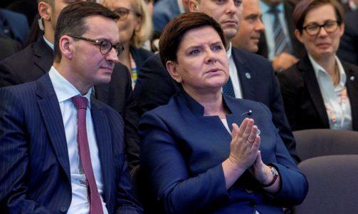2017-12-07T202633Z_197355159_RC16744B3180_RTRMADP_3_POLAND-POLITICS-GOVERNMENT