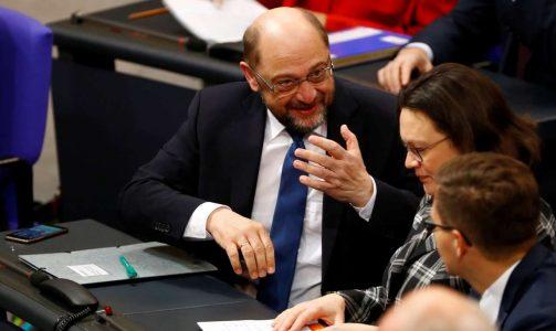 2017-12-12T083028Z_1031794496_RC1F93540470_RTRMADP_3_GERMANY-POLITICS